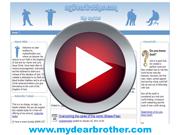 MDB Intro